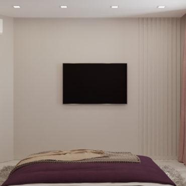 Апартаменты для летнего отдыха-15